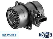 AIR MASS SENSOR MAGNETI MARELLI 213719641019