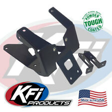 ATV Winch Mount fits 2016-2018 Can-Am 570 Renegade (G2)
