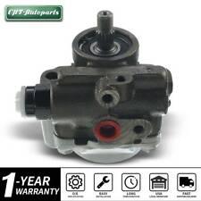 DNJ PSP1265 New Power Steering Pump For 93-97 Lexus GS300 3.0L L6 DOHC