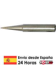 PUNTA REPUESTO SOLDADOR CERAMICO 14W 0.5mm