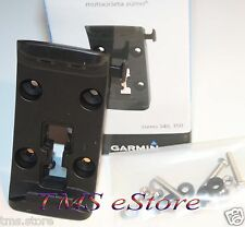 Motorcycle Cradle Ram Mount Bracket for Garmin Zumo 350LM 390LM NIB 010-11843-00