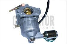 Gas Carburetor Carb Parts For Yamaha EF6600DE EF6600D EF6600E Generator Motor