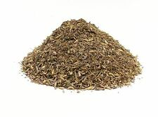 Herbes De Provence-1Lb-Traditional French Herb Seasoning Blend