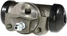 Bendix 33600 Drum Brake Wheel Cylinder Rear-Left/Right [A4BB]
