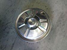 "Mazda 808 RX Hubcap 13"" 72 73 74 75"