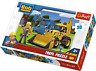 Trefl 30 Piece Bob the Builder Jigsaw Puzzle