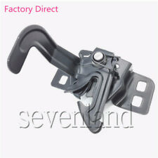 SL 15236097 HOOD LATCH FOR PONTIAC G5 PURSUIT 2005-2010 CHEVY COBALT 2007-2010
