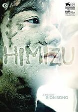 HIMIZU (Shota Sometani) - DVD - Region 1