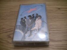 """StarPoint """"Have you Got what it Takes"""" Cassette Poor Condition"""