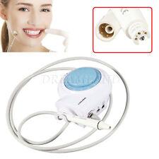 dentale ultrasonico Ultrasonic Piezo Scaler Fit EMS Woodpecker Cleaner CE