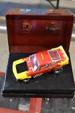SCX Vintage Limited Edition Ford Mustang Hot Rod Slot Car #61480 - NIB