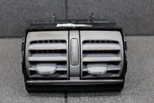 Mercedes w203 C ventilación aire boquilla aire ducha ventilación fonddüse a2038303854