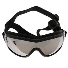 Large Dogs Sunglasses for Travel, Skiing,Surfing,Driving Dog Goggles