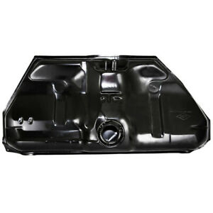 For Buick Skyhawk Cadillac Cimarron Direct Fit Replacement Fuel Tank