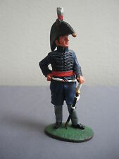 ►SOLDAT COLLECTION DELPRADO EMPIRE NAPOLEON: LIEUTENANT-GENERAL BERESFORD 1811