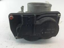 07-13 Nissan Aitima Throttle Body 2.5L 4 Cylinder Coupe O