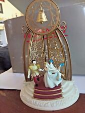 Disney Olszewski Cinderella A Dream Come True Figurine Limited Edition