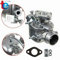 New Heavy Duty 8N9510C-HD Marvel Schebler Carburetor For Ford Tractor 2N 8N 9N