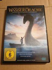 DVD - Mein Freund, der Wasserdrache