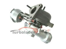 Turbolader Audi A4 A6 Skoda Superb VW Passat 1.9 TDI  038145702G 038145702N