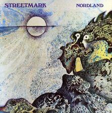Streetmark - Nordland [New CD] Germany - Import