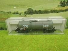 Fleischmann 5475K H0 Kesselwagen EVA 100 Jahre DB DB mit OVP (IL) H0998