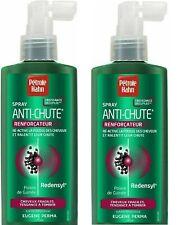 Spray Anti-chute sans Rinçage KERZO - Go-shop