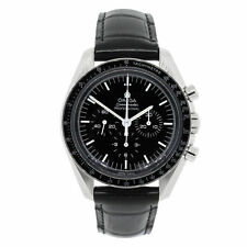 Omega Speedmaster 311.33.42.30.01.001 Wrist Watch for Men