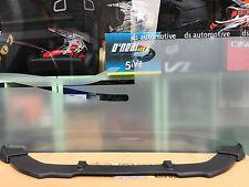 RDFAVX30399 RDX Racedesign Frontspoiler Nissan 370Z  Baujahr 2009-2012