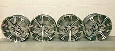BMW M3 E92 Alloys 20 inch Front/Rear E92 Alloy Wheels (Refurbished Alloys)
