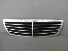 Mercedes Benz S-Class Front Radiator Grille A2208800583