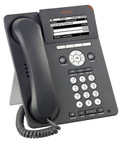 Avaya 9620 IP Phone - Telephone  - Inc Warranty - Free UK Delivery -1