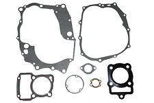 Dirt Pit Bike Motor Engine Cylinder Gasket 125cc Baja Dirt Runner 125 DR125 Part