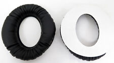 Ear Cushion Compatible Pads for AKG K511 black