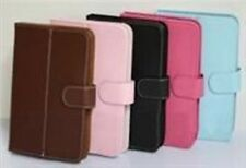 "Amaze AT-TPCC-01-P Tablet Case - To Suit 7"" Tablet PC - Pink"