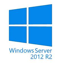 Microsoft Windows Server 2012 R2 RDS Remote Desktop Services Cals (20 User)