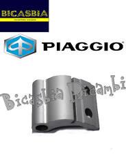 565787 - ORIGINALE PIAGGIO CERNIERA SPONDA PIANALE IN LEGA APE TM 703 DIESEL