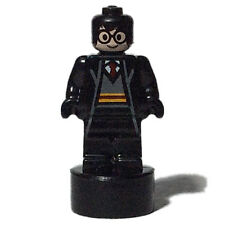 NEW LEGO - MicroFig - Harry Potter - HarryPotter HP - Statuette / Trophy 71043
