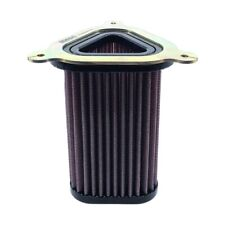 DNA Airbox Cover and Filter Combo for Royal Enfield Interceptor 650 (18-20)