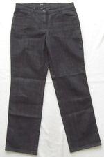 Brax Damen Jeans Größe 40K L30  Modell Carola Crystal  Zustand Wie Neu