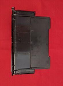 Canon Pixma MG5750 Printer Paper out Tray