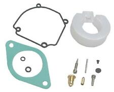Carburetor Kit for Yamaha Mariner and Nissan 84475M 346-87122-0 6H1-W0093-01-00