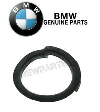 For BMW E46 E39 3-Series 5-Series Front Left Or Right Upper Spring Pad Genuine