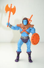 Faker --- He man - Masters of the Universe Classics - MotUC   ----#2