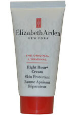 Elizabeth Arden 8 Hour Skin Protectant Cream 30ml contains Salicylic Acid - New