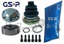 Antriebswelle für Radantrieb Vorderachse GSP 261113