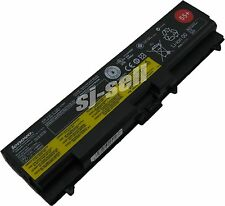 Genuine Original Battery For Lenovo ThinkPad SL410 SL410k SL510 T410 T410i T510