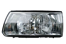 Headlight for Mitsubishi Express 09/99-08 New Left SB 00 01 02 03 04 05 06 L300