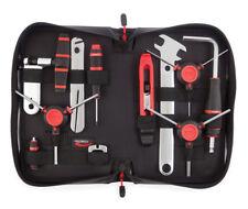 Feedback Sports Ride Prep Tool Kit