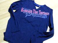 Kinder -Pullover / Sweatshirt Gr. 158 / 164  neu